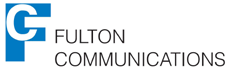 Fulton Communications